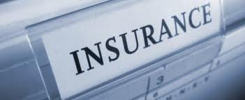 General liability insurance and requests to revise P&P -- deadline Dec. 1