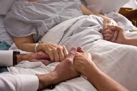 CWL Calls for National Palliative Care Strategy