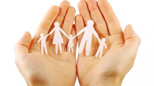 Christian Family Life Communique #3