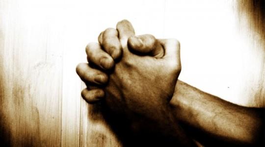 Ecumenical and interfaith appeal