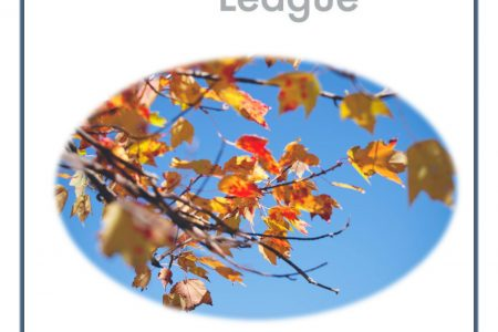 October 2015 Be League