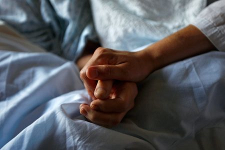 Interfaith Representatives Call for Improved Palliative Care across Canada