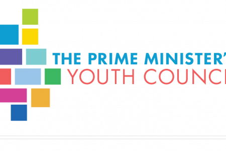 Apply Now for the Prime Minister's Youth Council