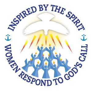 inspired-by-the-spirit-women-respond-to-gods-call-logo