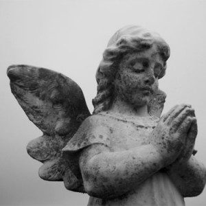 WUCWO Prayer for 2017