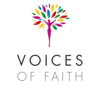 Voices of Faith - International Women's Day Celebration