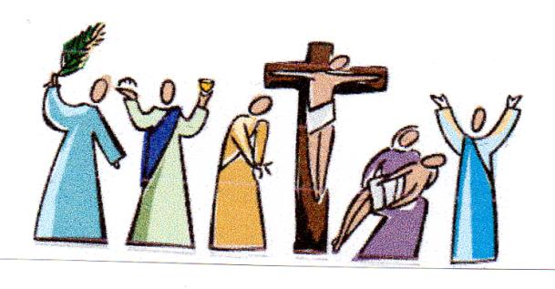 The catholic womens league of canada easter greetings from the easter 1 edited m4hsunfo