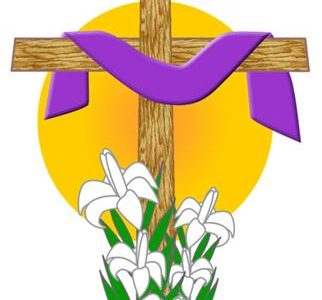 2017 CCCB Easter Message
