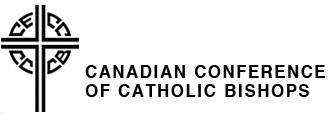 Canadian Conference of Catholic Bishops - Canada Summer Jobs