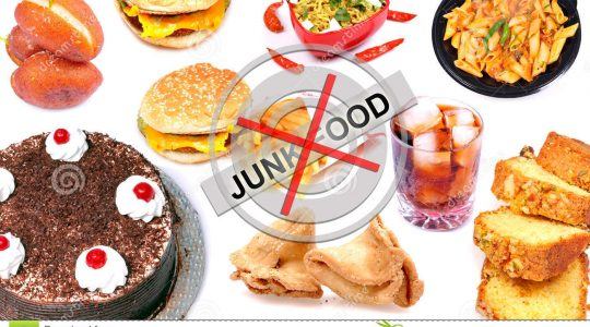 Health Canada considers sweeping ban on junk food ads aimed at children and teens