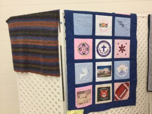 ABMK Province Quilts (4)