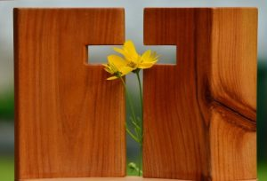 cross_symbol_christian_faith_faith_christianity_christ_christian_wooden_cross-578137
