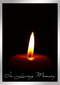 mourning_death_die_trauerkarte_memory_candle_light_flame-1006571